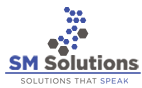 cropped-logo-sm_new.png