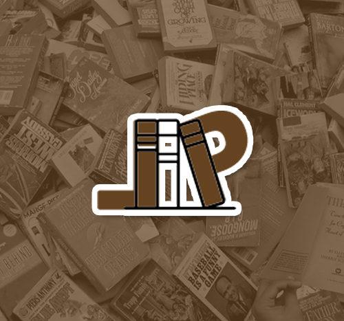 Lochan Publications