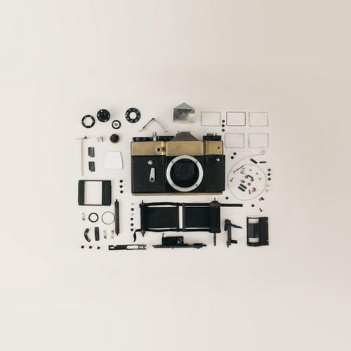 pexels-photo-821652