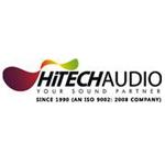 Hi Tech Audio System
