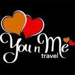 You n Me Travel