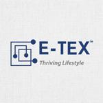 E-Tex