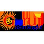 Guruji Astrologer