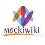 Mockiwiki