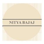 Nitya Bajaj