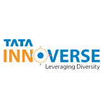 Tata Innoverse