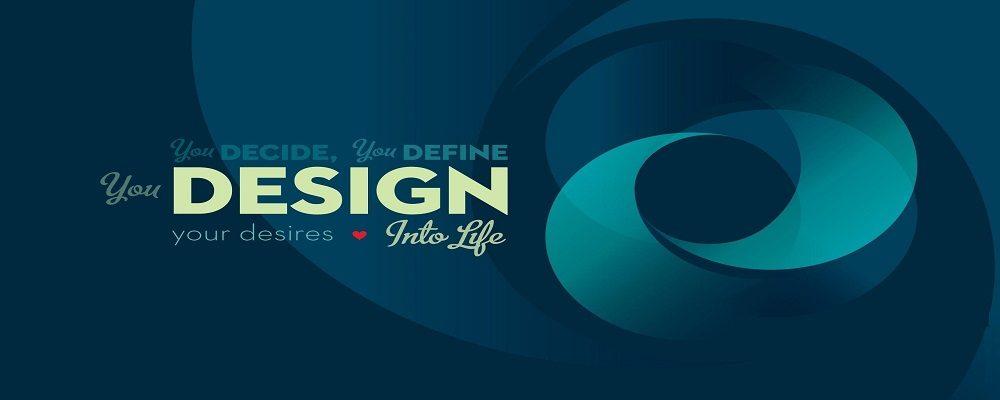 463377-designer-desktop-wallpaper-top-free-designer-desktop-background