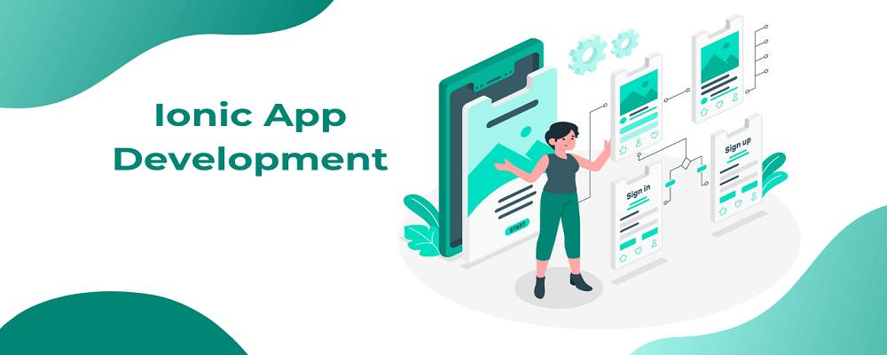 Future-with-Ionic-App-Development-1