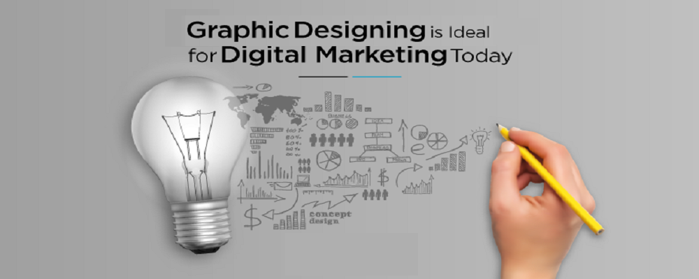 Graphicd