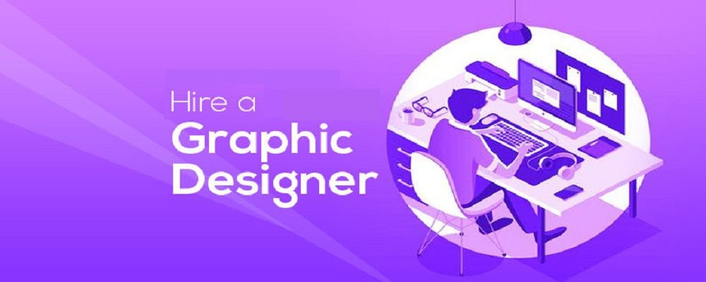 How-Much-Does-it-Cost-to-Hire-a-Graphic-Designer-770x350