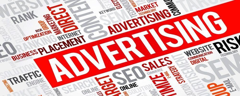 media-advertising-261382190